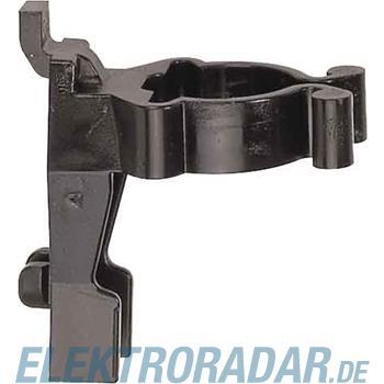 Cimco Super-Clip 6-24 410655