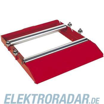 Cimco Kabeltrommel-Abroller 142752