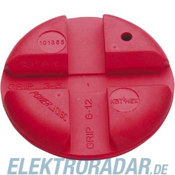 Cimco Spezial-Zuggriff 142190
