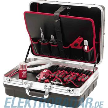 Cimco Werkzeug-Set 175230