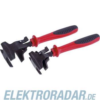 Cimco Universalschlüssel-Set 115045