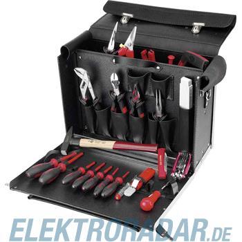 Cimco Werkzeugkoffer -Monteur 176350