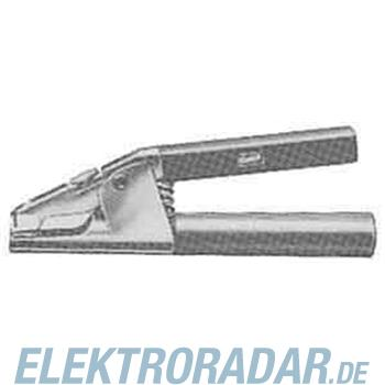 Cimco Ersatz-Messer 100766