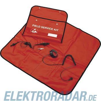 Cimco ESD-Service-Kit 15 0370
