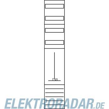 Eaton Zählerfeld ZSD-O19A0672