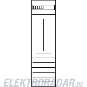 Eaton Zählerfeld ZSD-Z16A1053