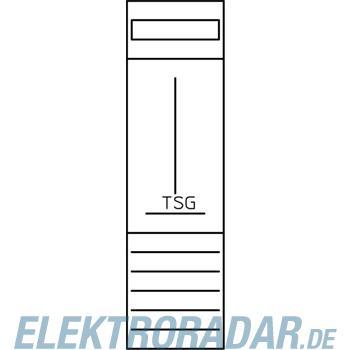 Eaton Zählerfeld ZSD-T16A0277