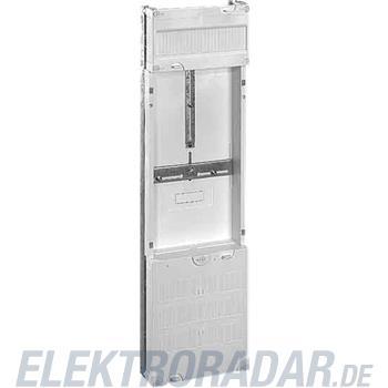 Eaton Zählerschrank-Leerfeld ZSD-L19/V6/Z3