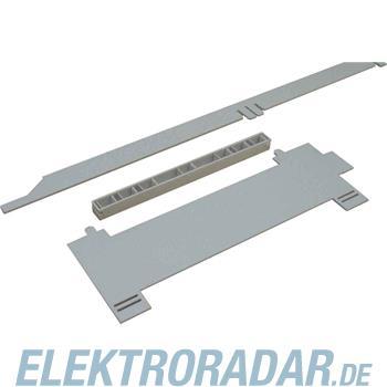 Eaton Schottungspaket ZSD-SHT/PKT/2/5/SA
