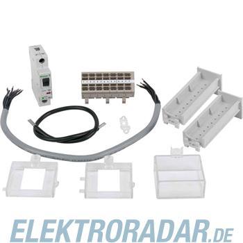 Eaton TSG-Bestückungspaket ZSD-BPKT/T/05