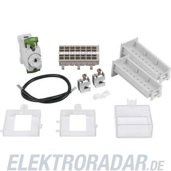 Eaton TSG-Bestückungspaket ZSD-BPKT/T/07