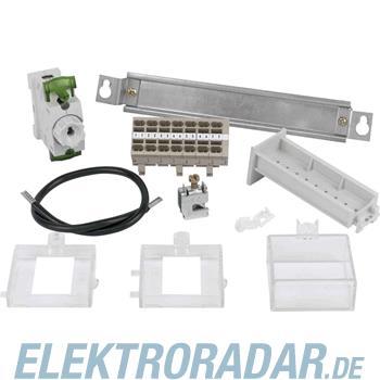 Eaton TSG-Bestückungspaket ZSD-BPKT/T/08