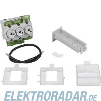 Eaton TSG-Bestückungspaket ZSD-BPKT/T/23