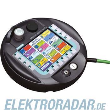 Siemens Mobiles Panel 6AV6645-0CC01-0AX0