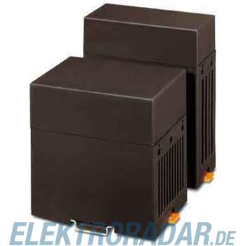 Phoenix Contact Elektronikgehäuse CM 50-LG/H #2943592