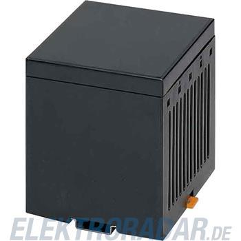 Phoenix Contact Elektronikmodul, zum Einse CM125-LG/H #2943055