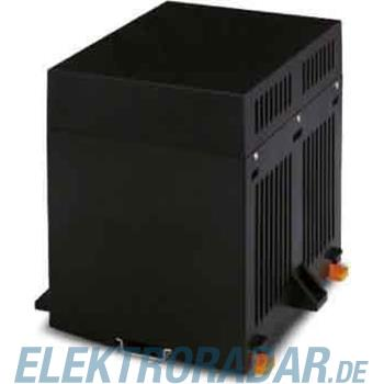 Phoenix Contact Elektronikgehäuse CM175-LG/H #2941507