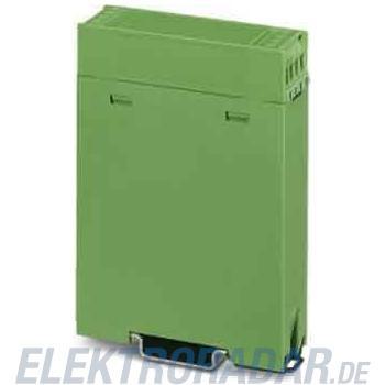 Phoenix Contact Elektronikgehäuse EG 22,5-A/PC GN