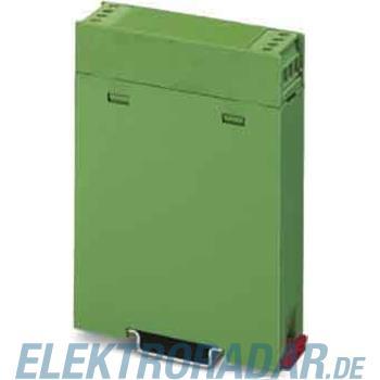 Phoenix Contact Elektronikgehäuse EG 22,5-AE/ABS GN