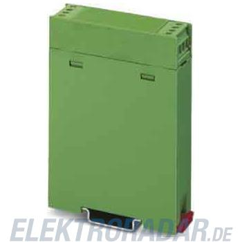 Phoenix Contact Elektronikgehäuse EG 22,5-AG/ABS GN