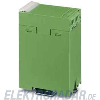 Phoenix Contact Elektronikgehäuse EG 45-AE/PC GN