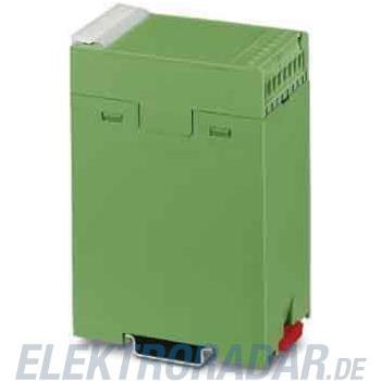 Phoenix Contact Elektronikgehäuse EG 45-AG/ABS GN