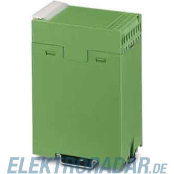 Phoenix Contact Elektronikgehäuse EG 45-GMFP/PC GN