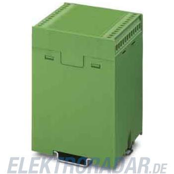 Phoenix Contact Elektronikgehäuse EG 67,5-AE/PC GN