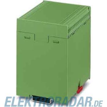 Phoenix Contact Elektronikgehäuse EG 90-AE/ABS GN