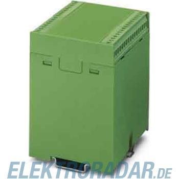 Phoenix Contact Elektronikgehäuse EG 90-GMF/PC GN