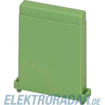 Phoenix Contact Elektronikgehäuse EMG 10-H 52MM GN