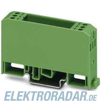 Phoenix Contact Elektronikgehäuse EMG 12-LG