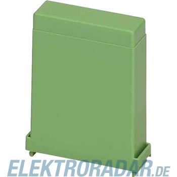 Phoenix Contact Elektronikgehäuse EMG 15-H 52MM GN
