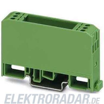 Phoenix Contact Elektronikgehäuse EMG 17-LG/O