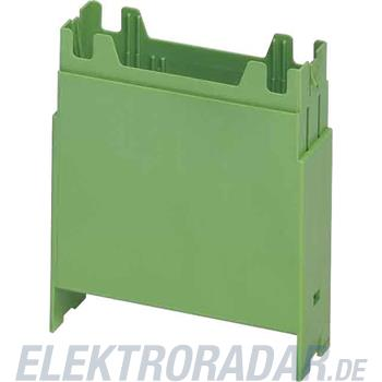 Phoenix Contact Elektronikgehäuse EMG 25-ZE