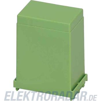 Phoenix Contact Elektronikgehäuse EMG 30-H 52MM GN