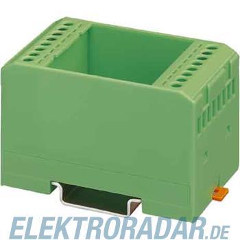 Phoenix Contact Elektronikgehäuse EMG 37-B7