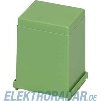 Phoenix Contact Elektronikgehäuse EMG 37-H 52MM GN