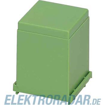 Phoenix Contact Elektronikgehäuse EMG 45-H 52MM GN