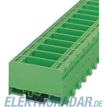 Phoenix Contact Elektronikgehäuse EMG100-LG/O
