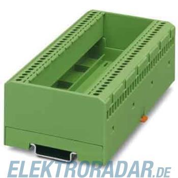 Phoenix Contact Elektronikgehäuse EMG150-LG/O
