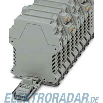 Phoenix Contact Elektronikgehäuse ME 17,5 OT- #2853747