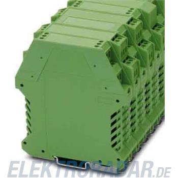 Phoenix Contact Elektronikgehäuse ME 17,5 OT-MKDSO SET