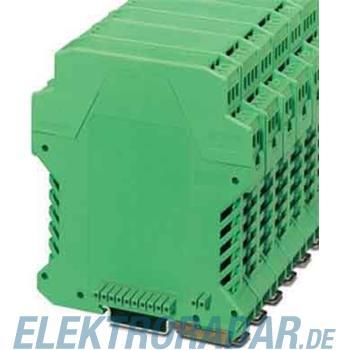 Phoenix Contact Elektronikgehäuse ME 17,5 UT/ #2854199