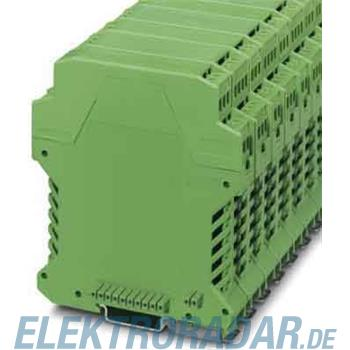 Phoenix Contact Elektronikgehäuse ME 17,5 UT/ #2908728