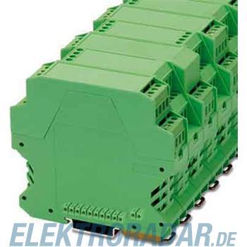 Phoenix Contact Elektronikgehäuse ME 22,5 F-UT/FE GN