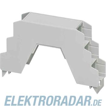Phoenix Contact Elektronikgehäuse ME 22,5 OT- #2914880