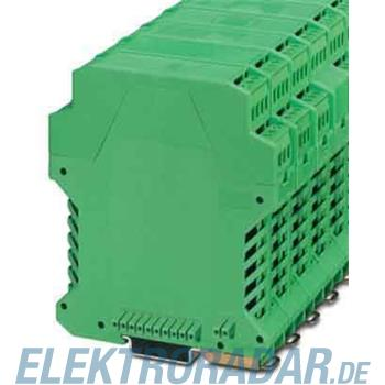 Phoenix Contact Elektronikgehäuse ME 22,5 UT/ #2854209