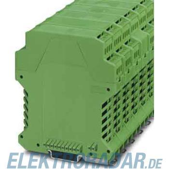 Phoenix Contact Elektronikgehäuse ME 22,5 UT/ #2908755
