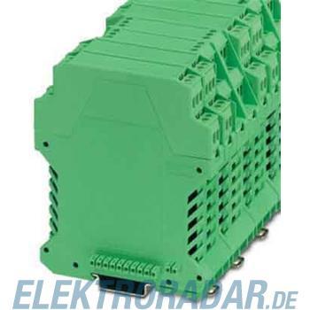 Phoenix Contact Elektronikgehäuse ME 35 UT/FE #2735551